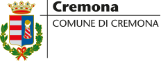 comune-cremona