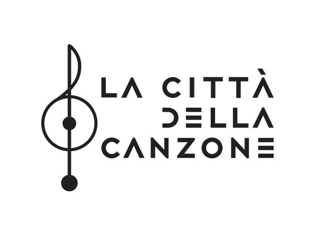 La-Città-Della-Canzone-Logo
